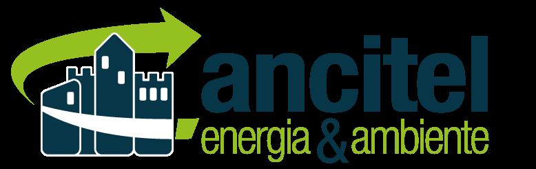 Ancitel logo