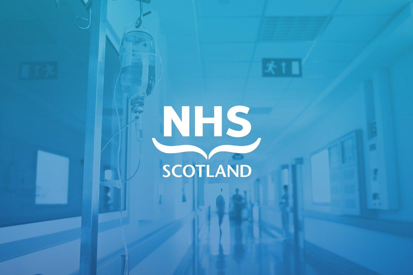 NHS-squashed