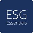 ESG Essentials Icon
