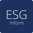 ESG Inform_Icon