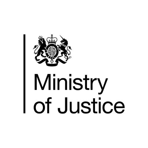 MOJ_ Resized Logo (5)