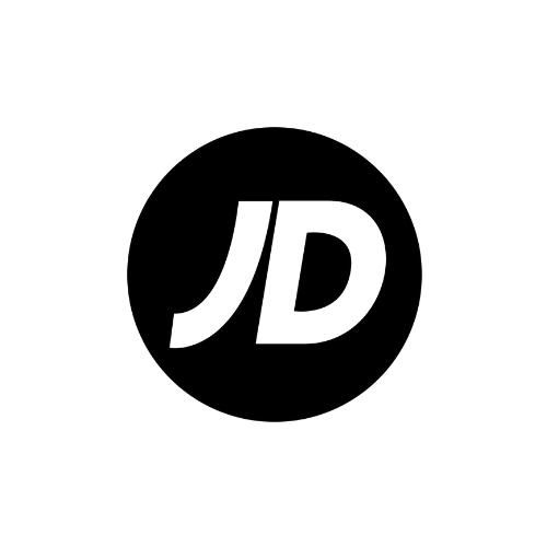 MOJ_ Resized Logo (9)