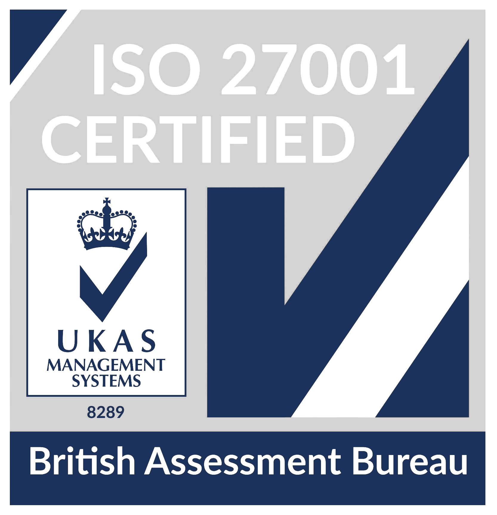 UKAS-ISO-27001 (1)
