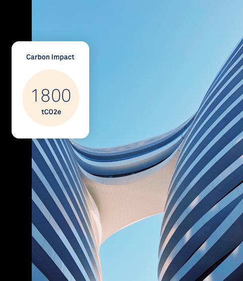 carbon-impact-1