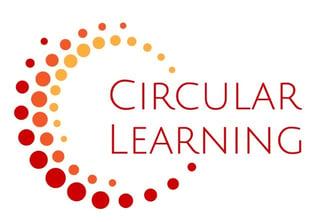 circularlearninglogo-1