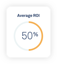 average-roi-illus