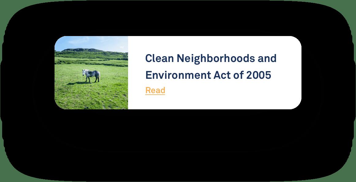clean-neighborhoods-pill