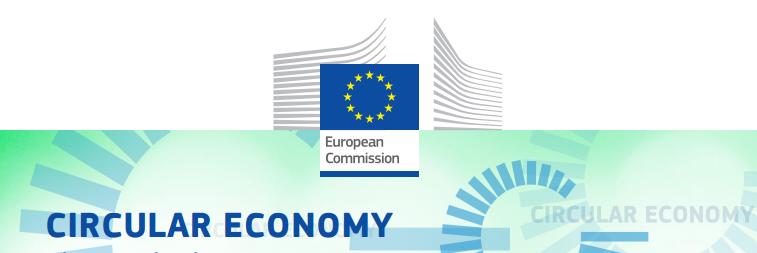 Circular Economy Package