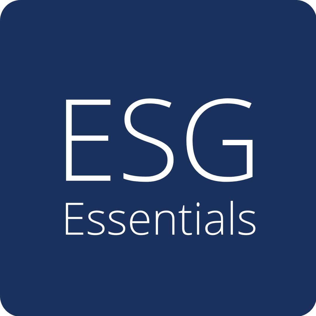 ESG Essentials Icon-1