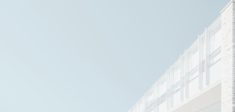 Learning_Background Image (3)
