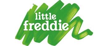 Little Freddie
