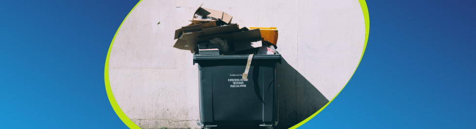 A guide to preventing waste and ensuring resource efficiency