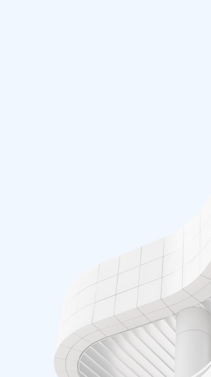 UseCase_Align_Sustainability_ESG_Frameworks_Reporting_01_Mobile