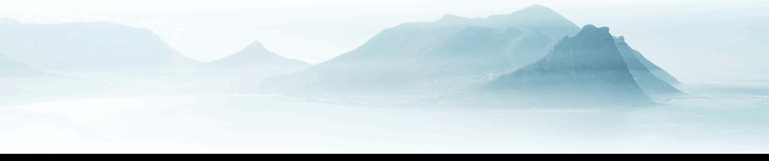 bg-mountain2(1)