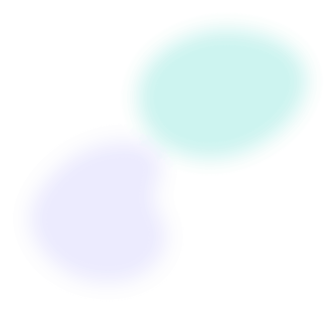 green-blue-pattern