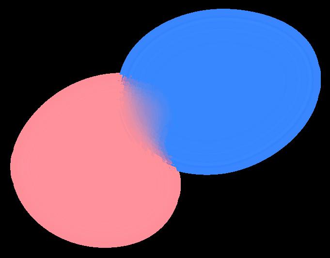 pink-blue-pattern