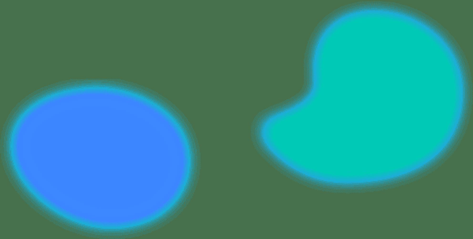 bg-blue-green