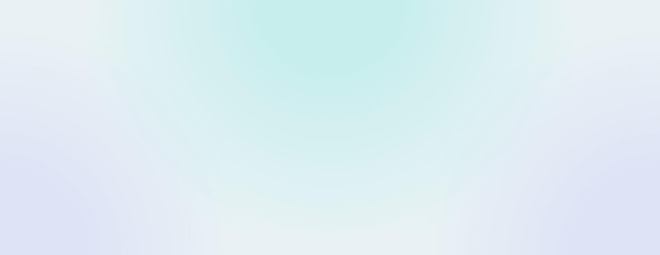 bg-purple-green-gradient