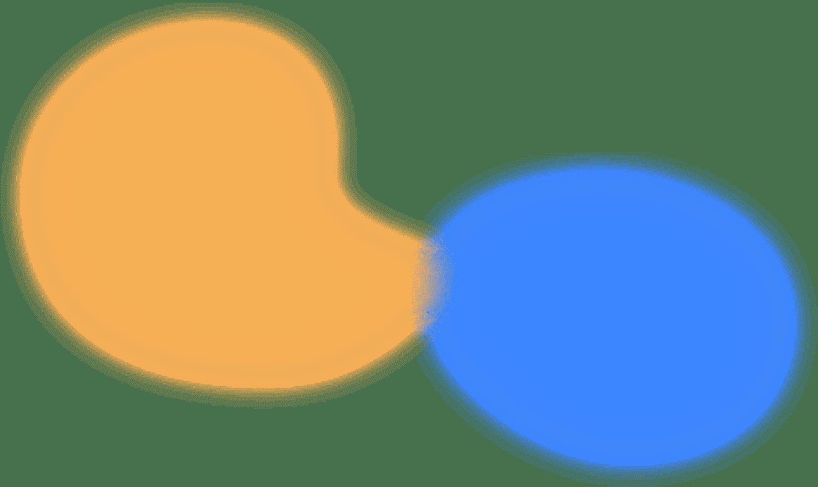 bg-yellow-blue