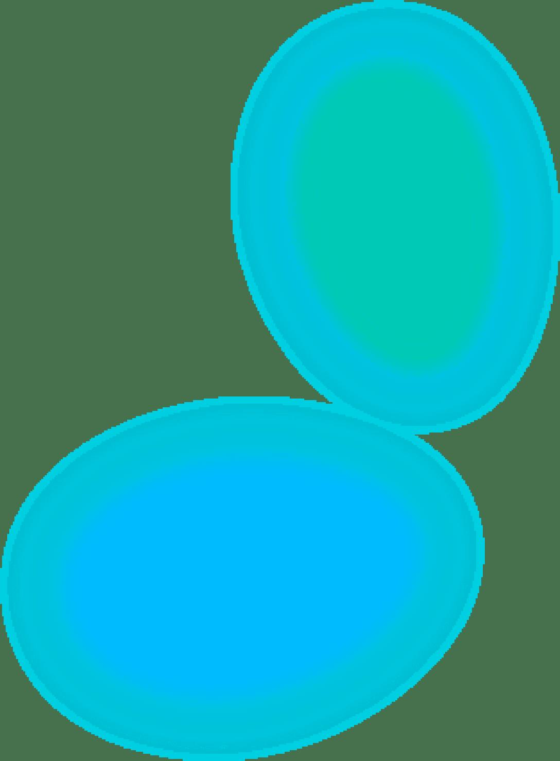 bluegreen-green-bg