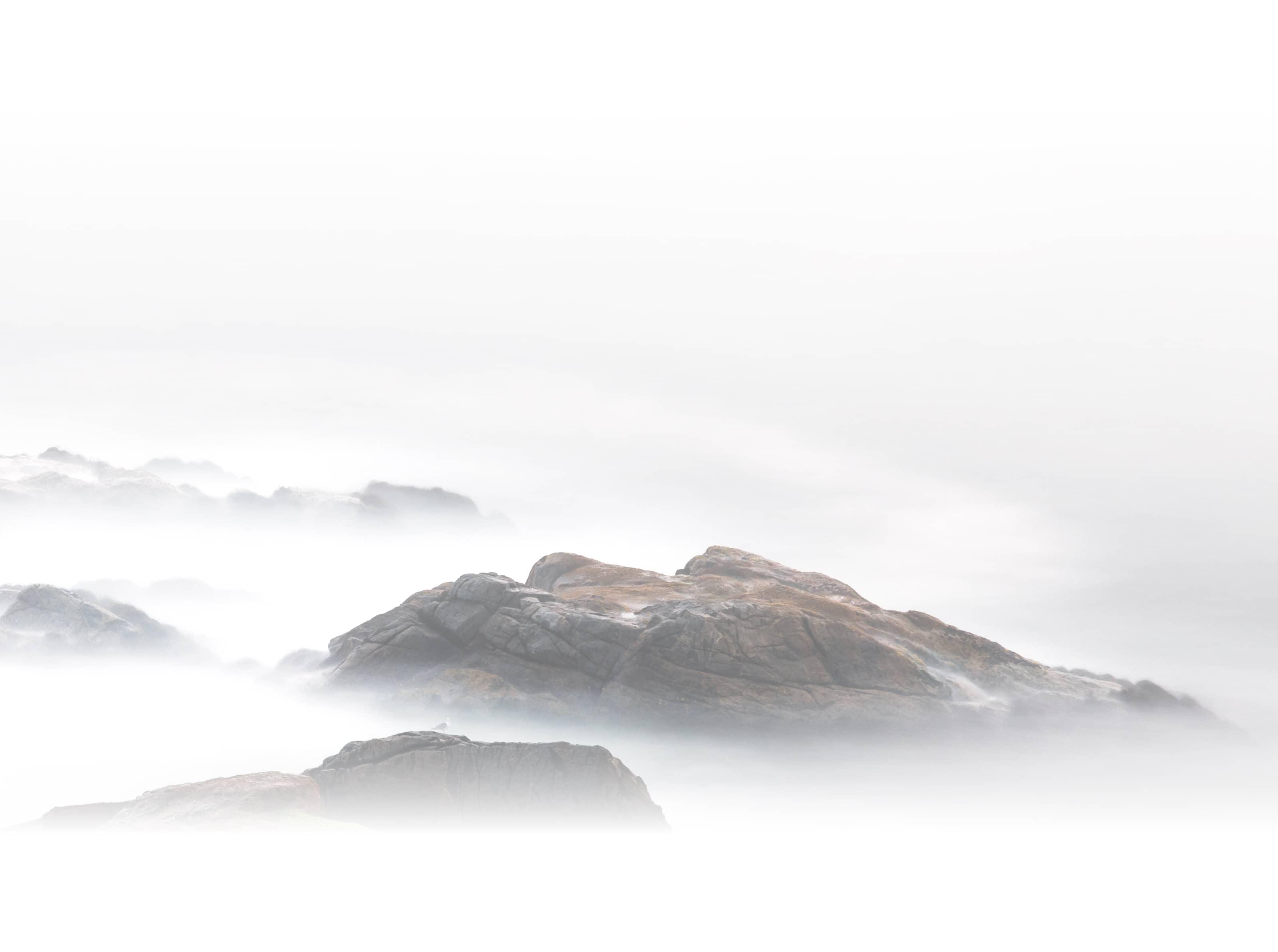 foggy-mountains-bg