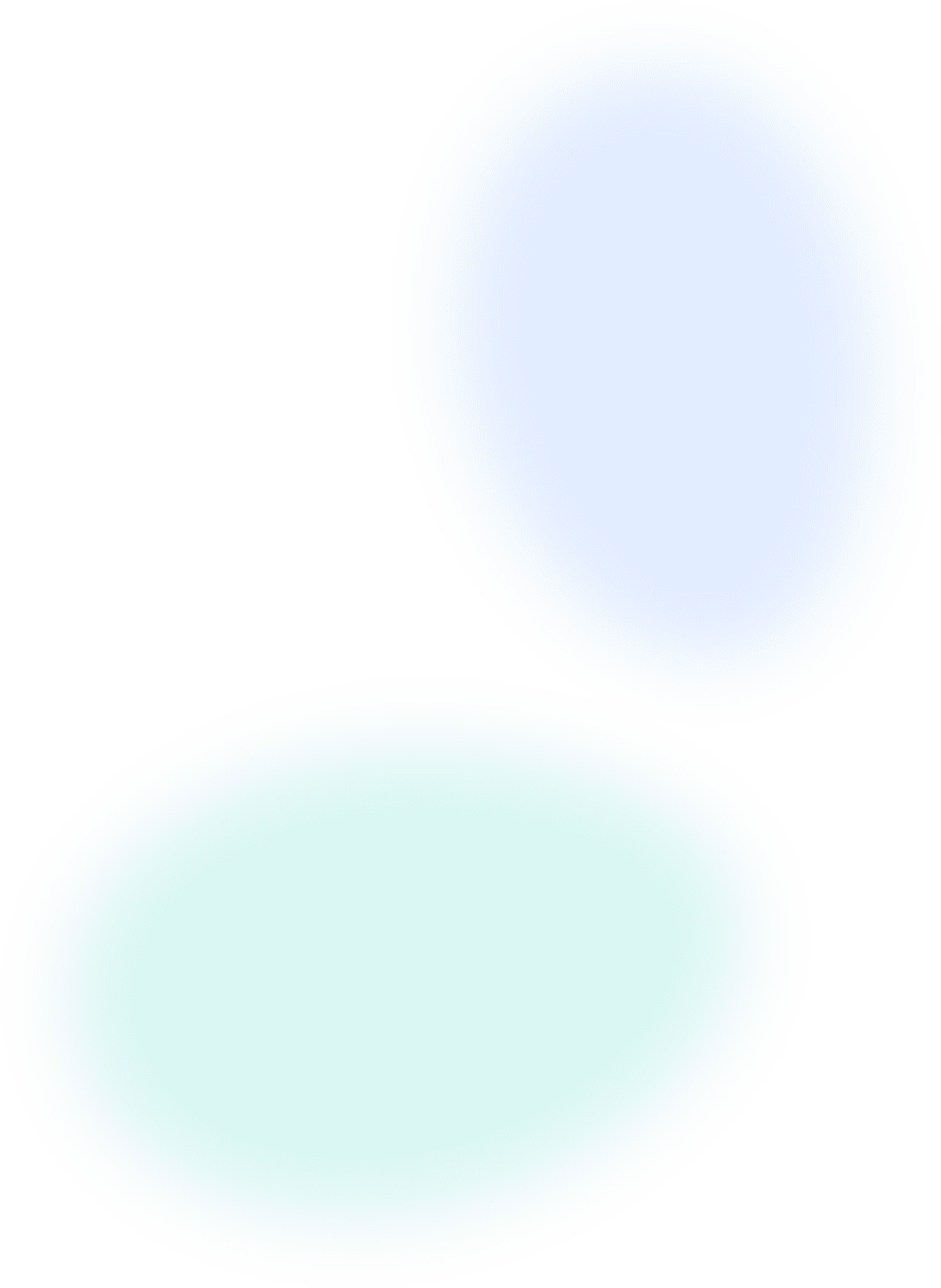green-blue-bg