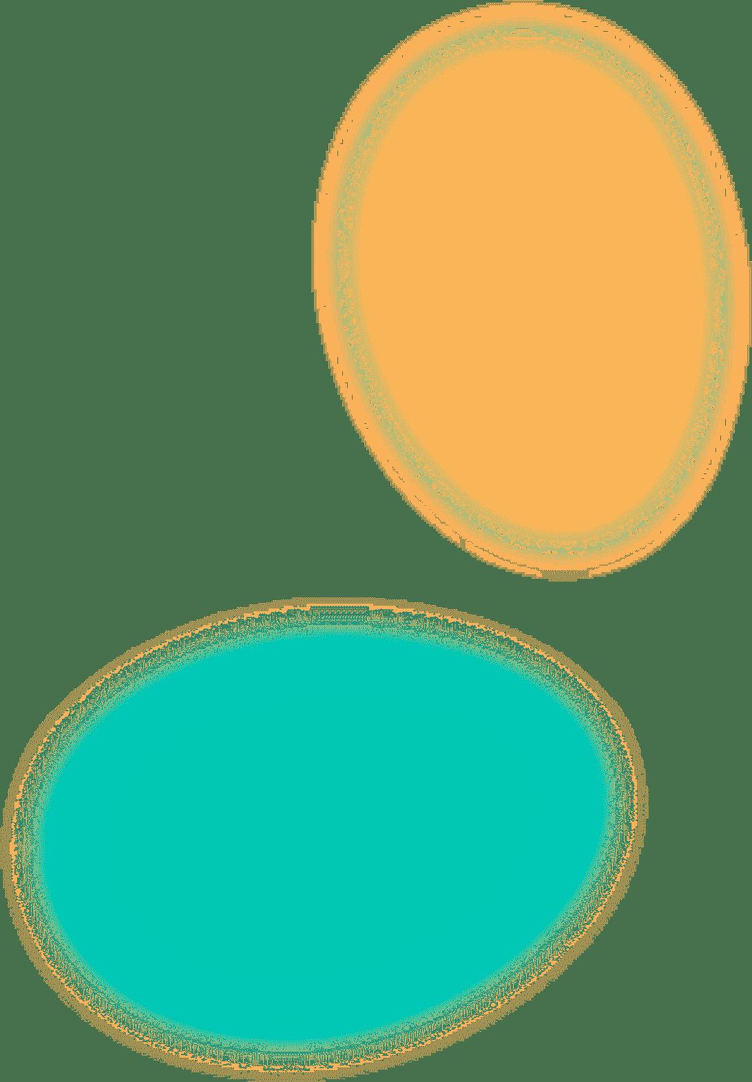 green-yellow-vertical