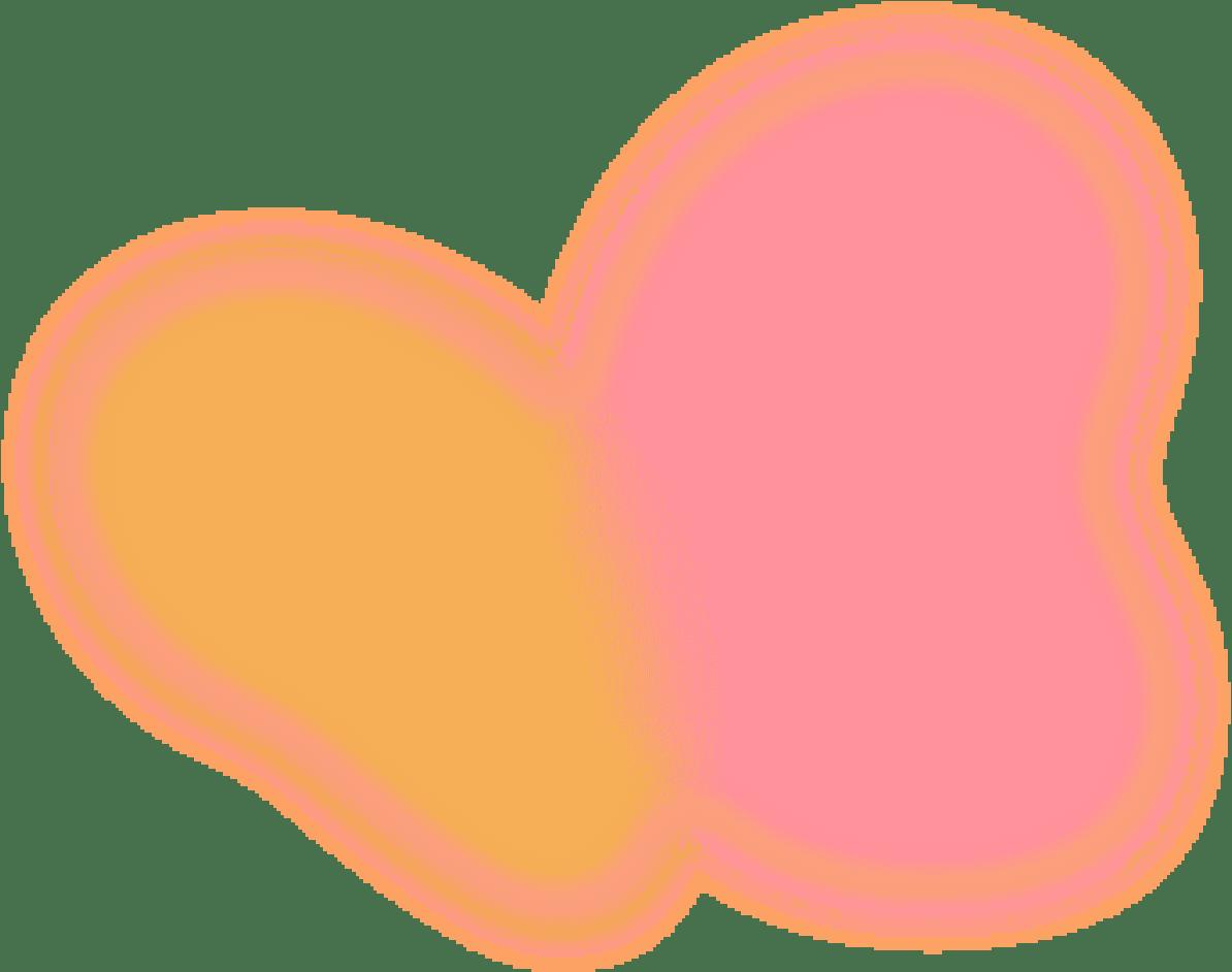 yellow-pink-bg