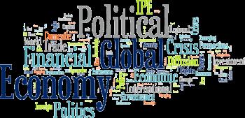 Liberalism & Sustainability